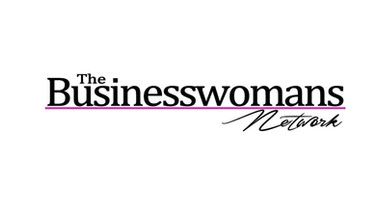 The Business Woman's Network