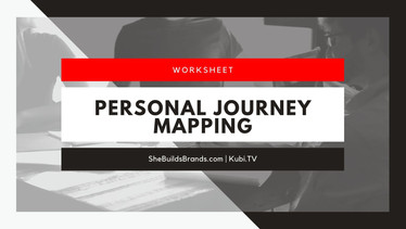 Personal Journey Mapping Worksheet.jpg