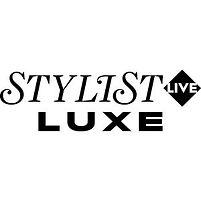 stylist-live-luxe--348743034-300x300.jpg