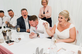 Wedding reaction pic.jpg
