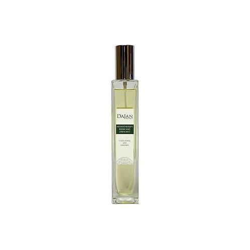 Ylang Ylang Aromatherapy Room and Linen Mist