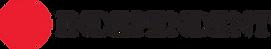 Independent-logo-2.png