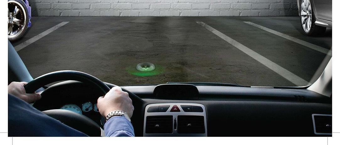 Parking sense image.jpg