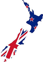 new-zealand-map-silhouette-29.jpg