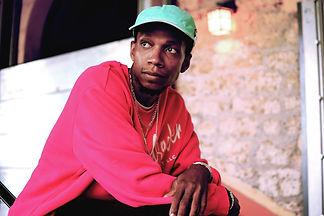 frankie midnight miami indie artist musician music thrive global