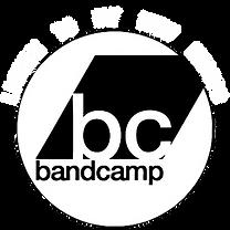 Bandcamp, frankie midnight, frankie midnight bandcamp, bandcamp music, band camp, band camp artists