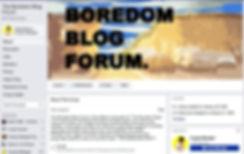 2020 FB.jpg