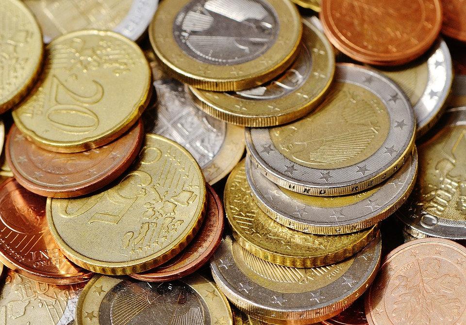 money-1305119_960_720.jpg