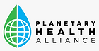 189-1894972_planetary-health-alliance-hd