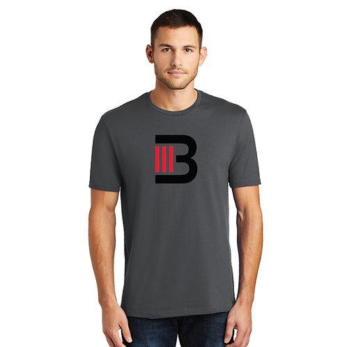 "3BRC ""C1"" T-shirt"