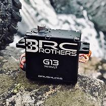 G13 brushless servo_edited.jpg