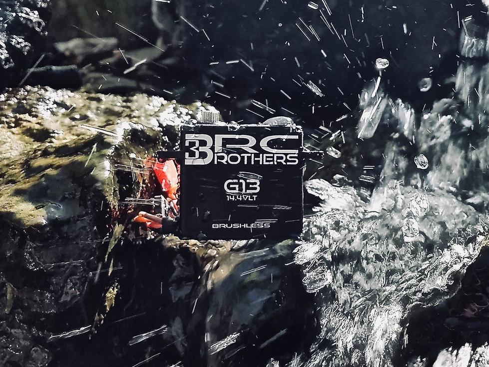 G13 brushless servo.jpeg