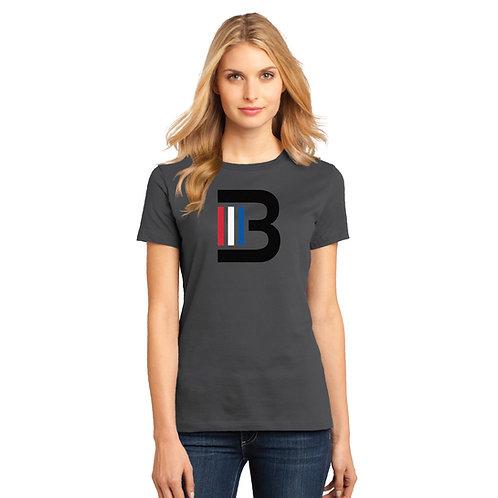 3BRC Women's T-shirt