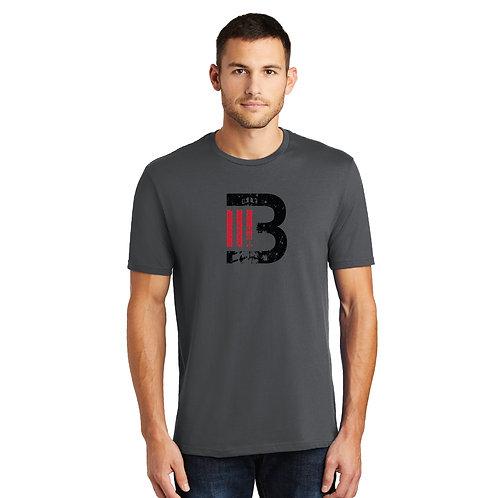 "3BRC ""C2"" T-shirt"