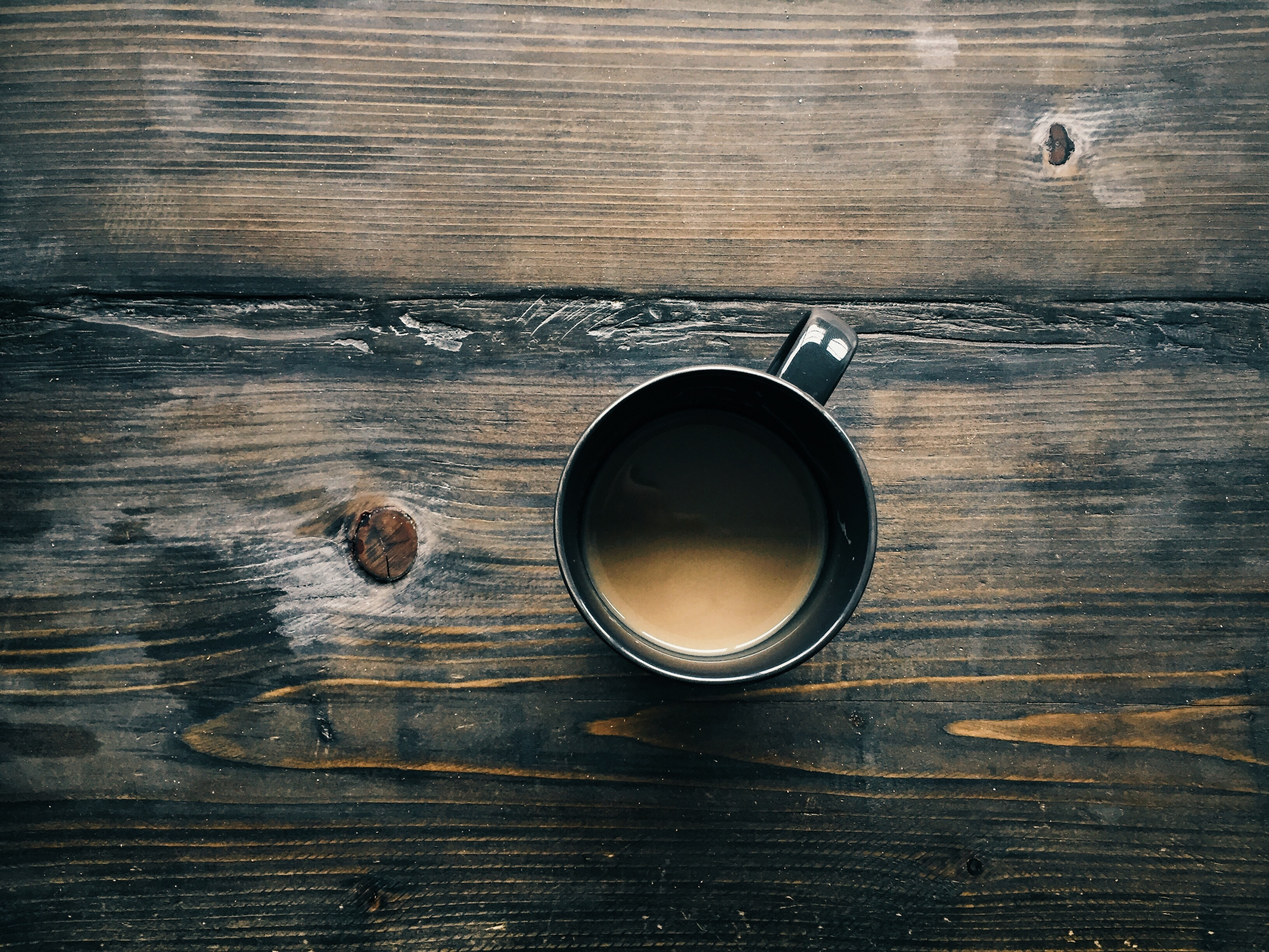coffee-1030971