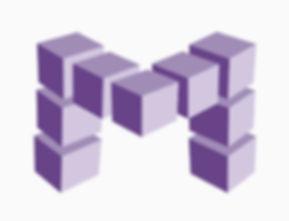 MFDesign - Logotipo