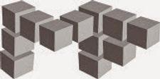 MFdesign - Logo versão 20111