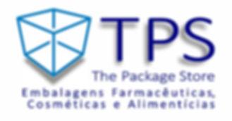 TPS - logotipo