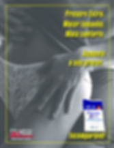 Revista sexy - Preserv Extra