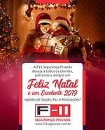 Cartão Natal F11.png