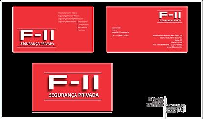 F11__Logo_Cartão.png