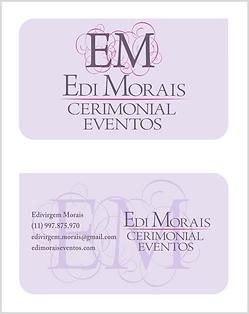 Edi Moraes Eventos__Cartão 2.png