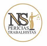 NS Logo.png