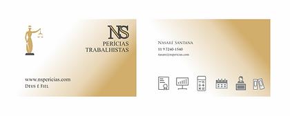 NS Cartão.png