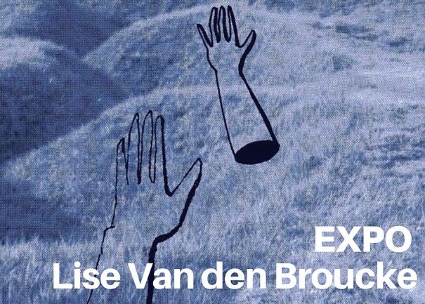 2021-11 Expositie Lise Van den Broucke.png