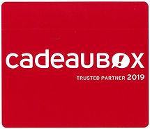 2019 Cadeaubox.JPG