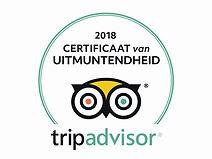 2018 TRIPADVISOR.jpg