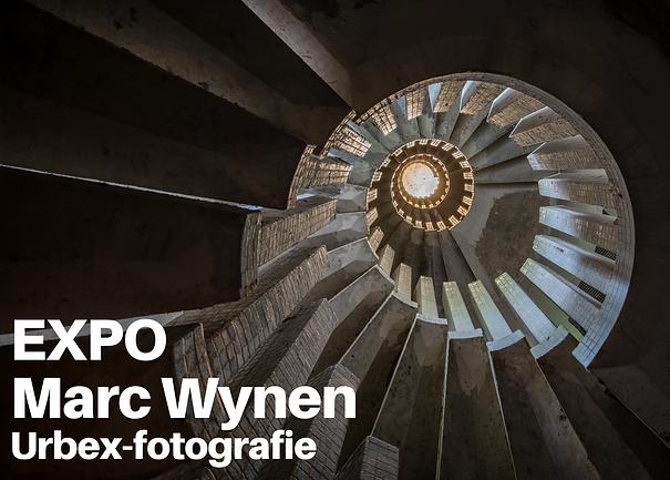 2020-06 Expositie Marc Wynen 2.png