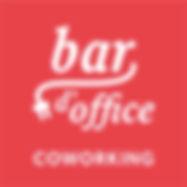 logo_bdo_cmyk 500px.jpg