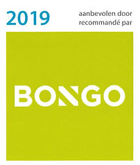 2019 Bongo.JPG