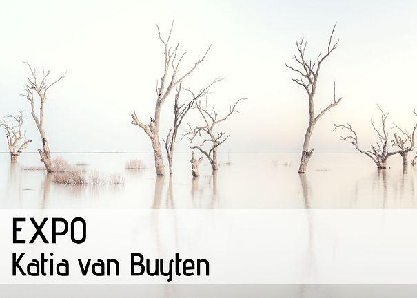 1B Katia Van Buyten.jpg