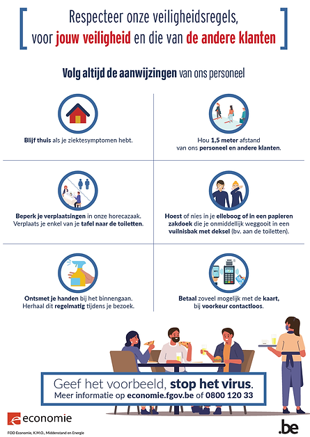 Corona poster Vlaamse overheid.png