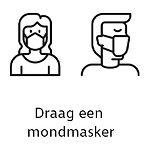mondmasker-icon-NL-2.jpg