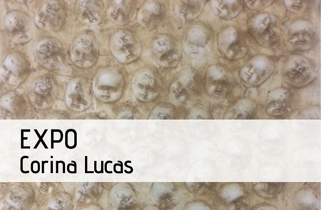 Expo Corina Lucas 1.jpg