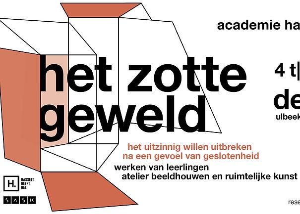 ACAD_EXPO_ZOTTE GEWELD_BRK_DIG_1.jpg