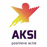 Logo van AKSI