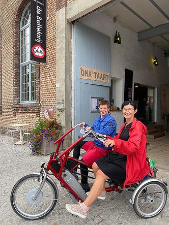 Jan en Ann duofiets 1.jpg