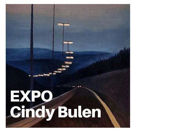 2021-12 Expositie Cindy Bulen.jpg