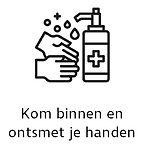 handen-ontsmetten-NL-2.jpg