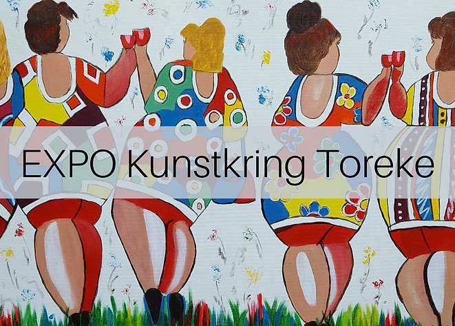 1 Kunstkring Toreke.png