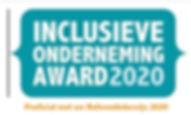 Inclusieve onderneming 2020.JPG