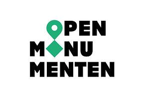OM-logo-RGB.jpg