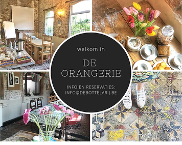 Welkom in de Orangerie.png
