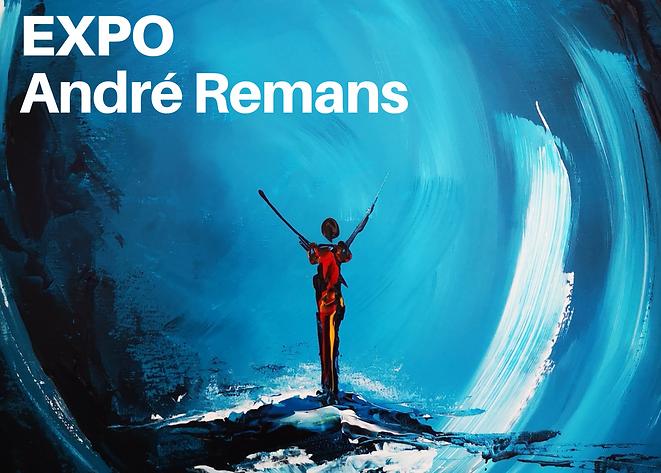 1 André Remans.png