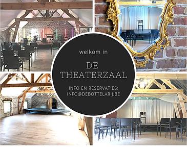 Welkom in de Theaterzaal.png