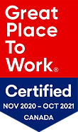 GPTW Certified Template EN NOV 2020 - OC